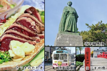 新土佐自動車学校 高知県 観光
